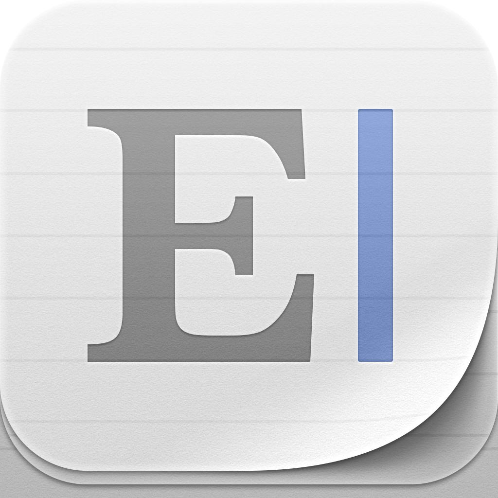 mzm.setffiwa Los 14 Mejores Editores de Texto para iPad
