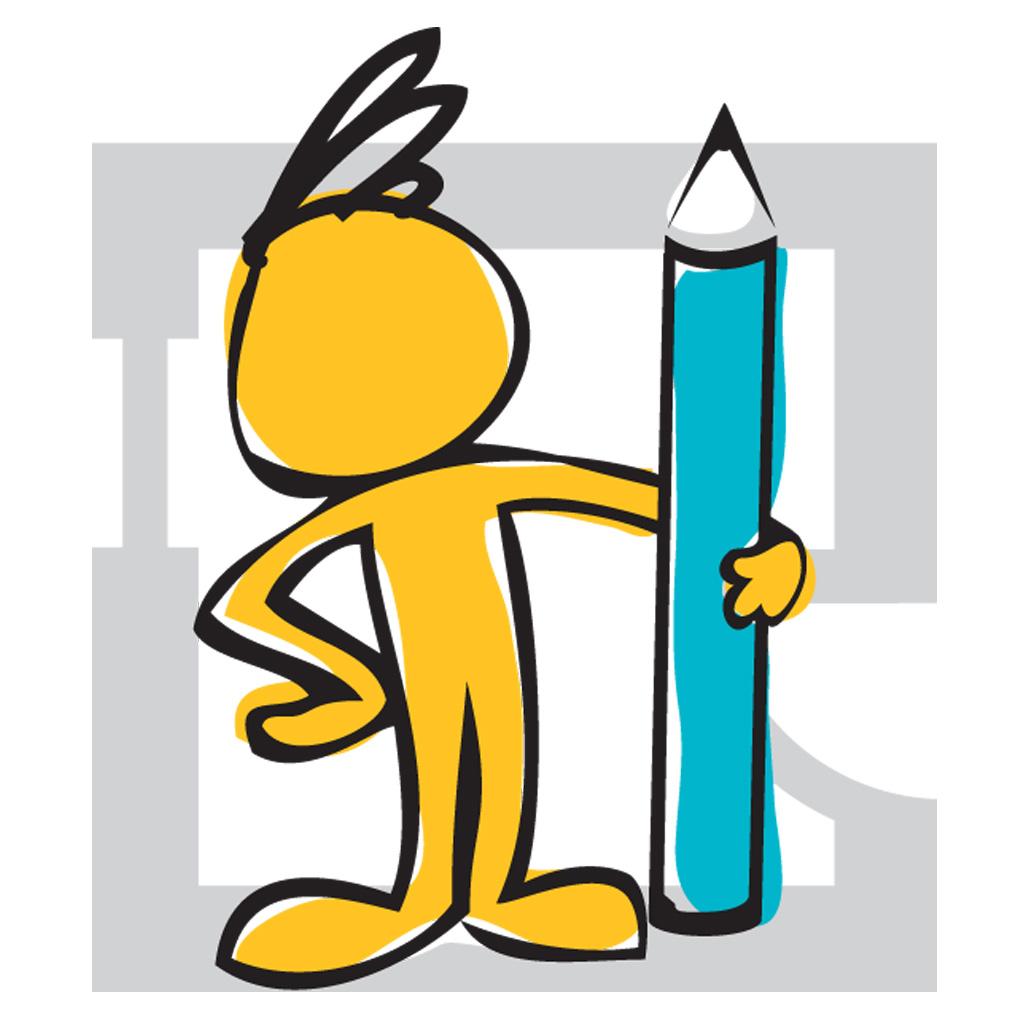 动漫 卡通 漫画 设计 矢量 矢量图 素材 头像 1024_1024