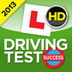 Theory Test UK HD - Driving Test Success