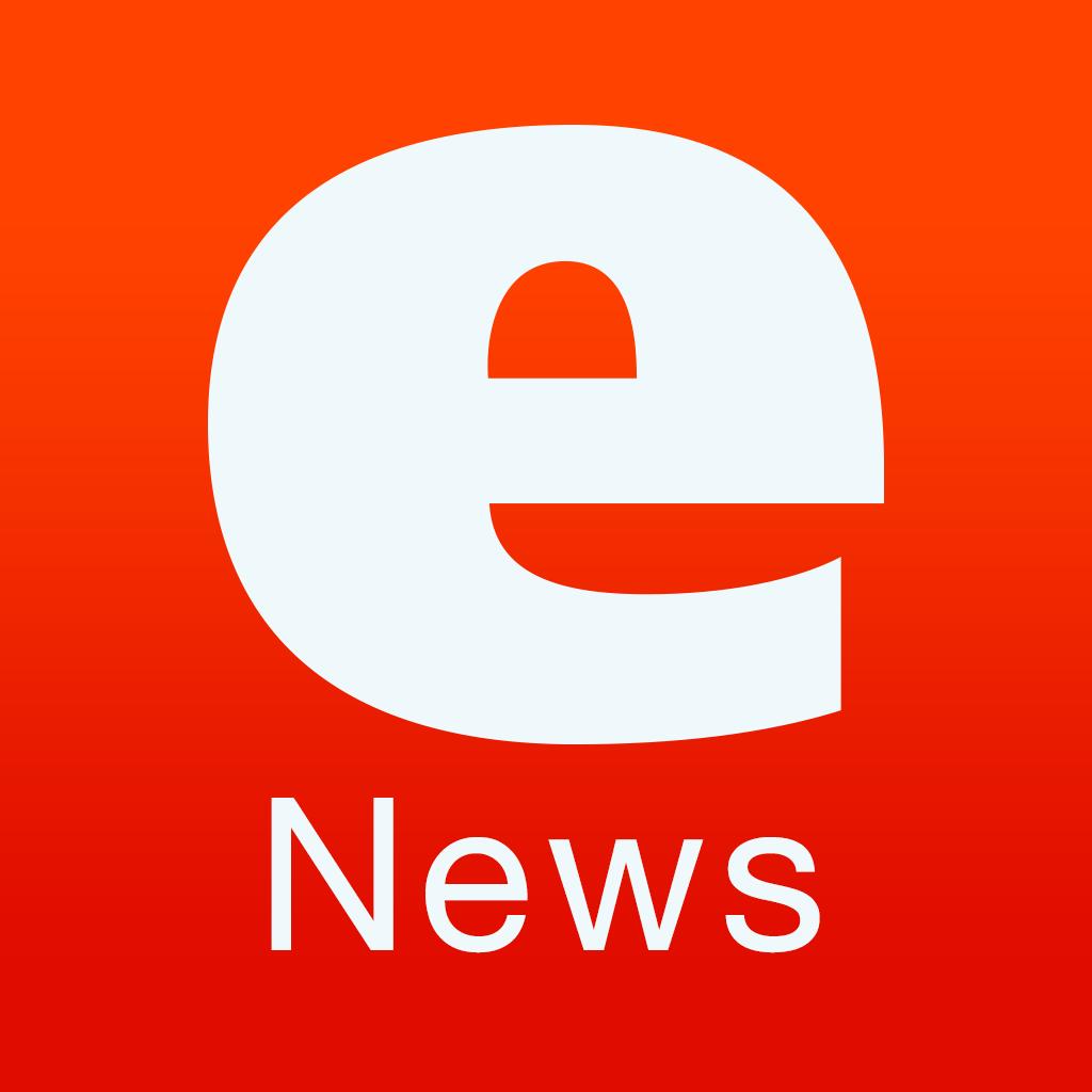 ニュースが素早く簡単に読める:エキサイトニュース