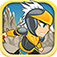 A Country Sword Hero - My Castle Kingdom Knight Free