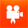 Videoshop - ビデオエディタ - Video Editor